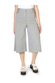 wide trousers- 3Y5P94_5JZBZ