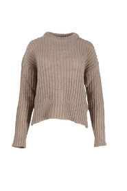 Sweater 1018-004901