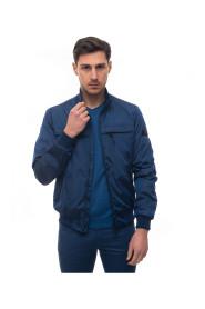 Sands Bomber jacket