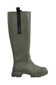 Country Boot Sko