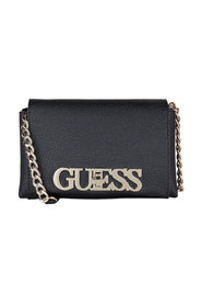 Uptown Chic Mini Crossbody Flap