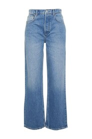 Jeans 114166 12