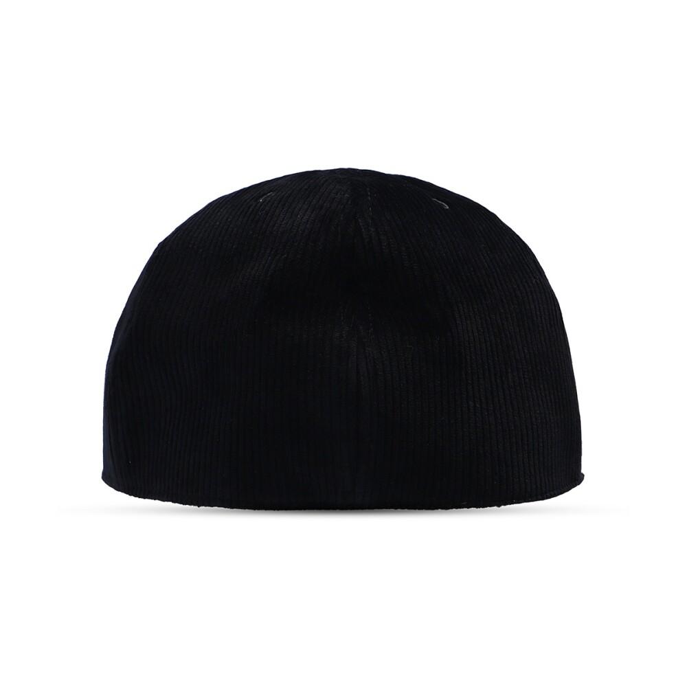 BLACK Corduroy baseball cap | Off White | Mössor | Nyaste Herrtillbehör AUywA