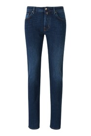 Jeans modell 688