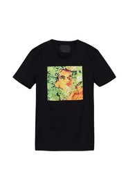 T-SHIRT Giuliano Bekor For Est