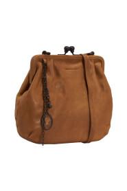 Mrs. Fortune bag