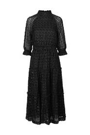 Aperitivo Dress