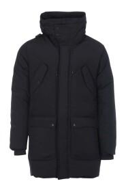 l-21down jacket m000
