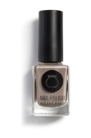 Nail Polish nr. 6607 Cappucino - 11 ml.