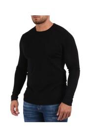 zak 1000 sweater