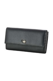 Small leather goods 9047975033