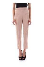 PINKO BEA 1 PANTS Women Beige