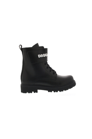 68588 boots