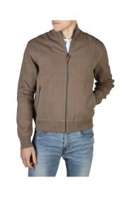 Sweatshirt HM402046