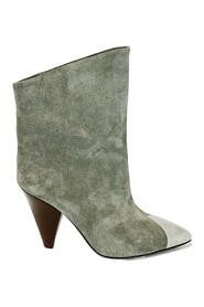 Lapee boots