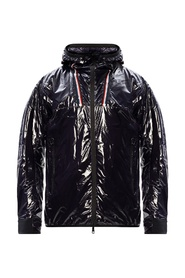 Marly windbreaker