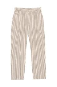 savannah pants wave