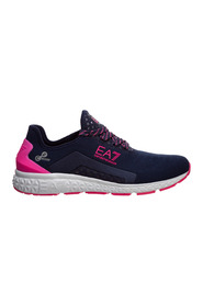 trainers sneakers  C2 Light