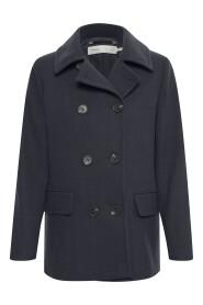Cilja Sailor Coat