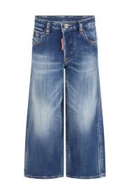 D2Kids Denim Jeans