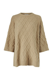 Franis Sweater1004043