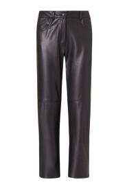 Valdena trousers