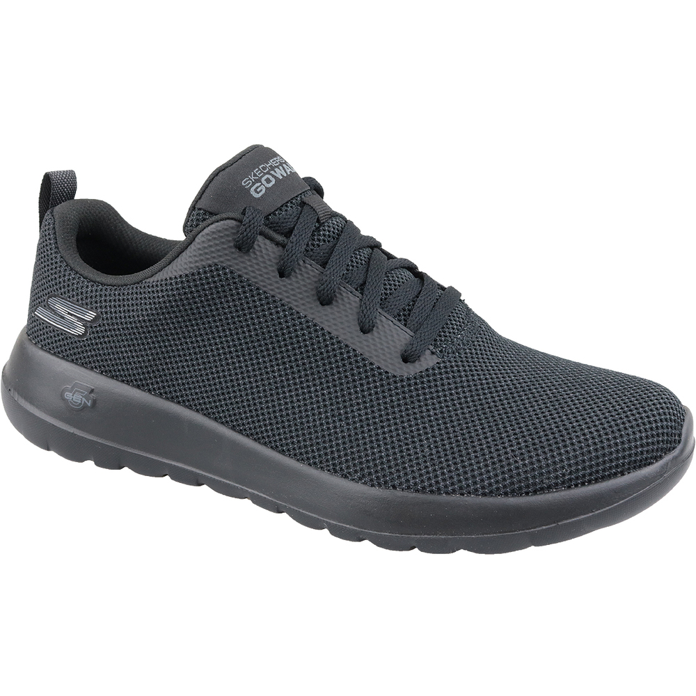 Skechers Go Walk 54610-BBK