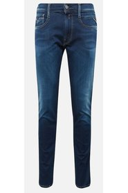 m914y 661 332 Jeans Blauw