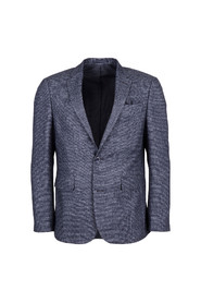 SOFT N. BLAZER-MIXED