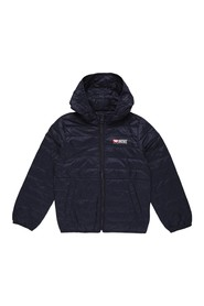 JSAM OUTERWEAR AND JACKETS