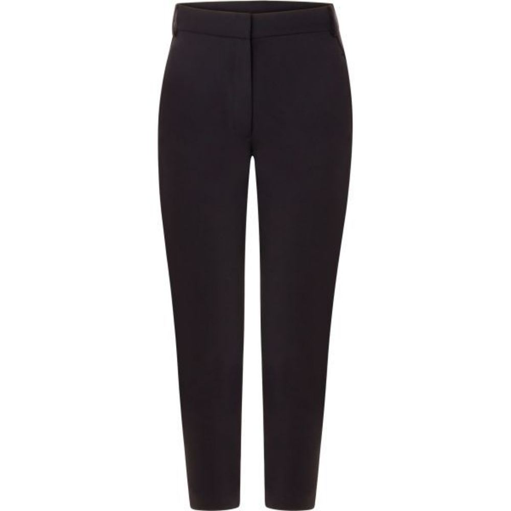 Trousers 174.3414