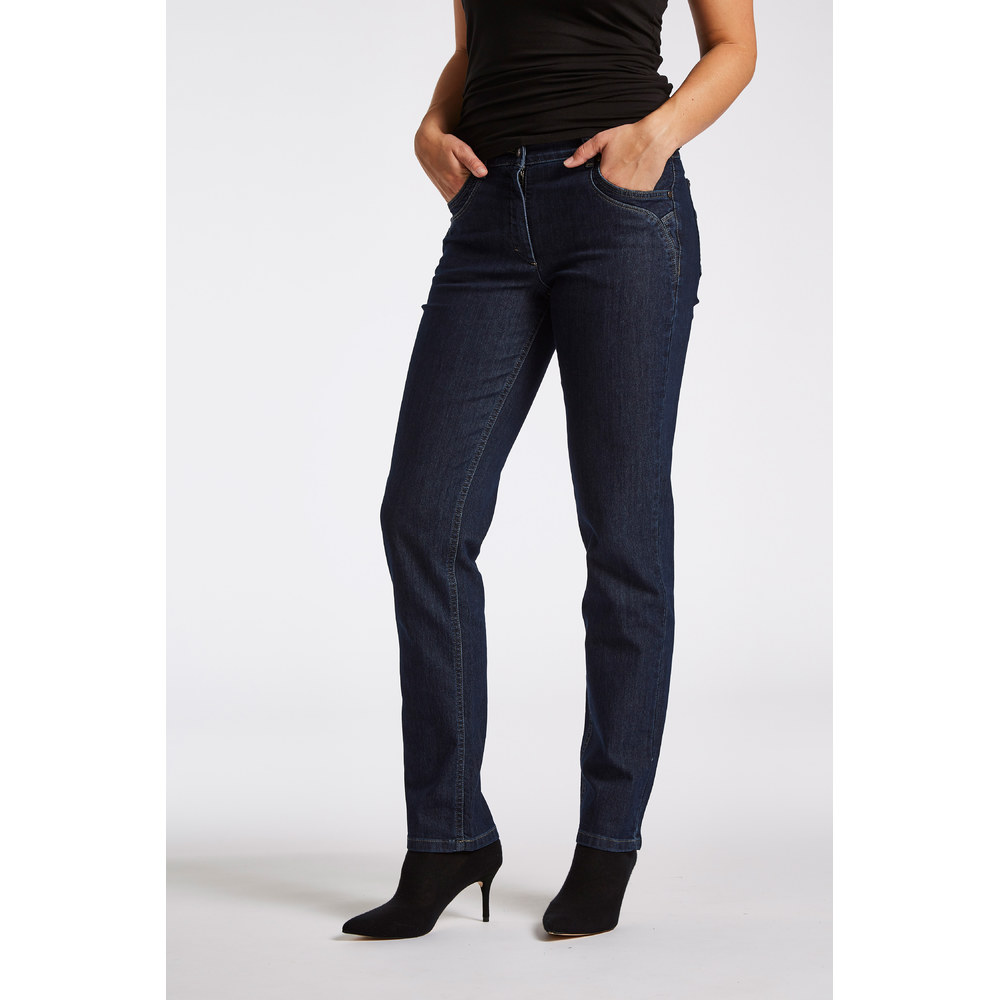 Dolly, regular trousers LL