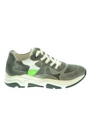Sneaker 211DEV19