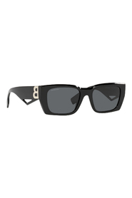 Sunglasses Poppy BE4336