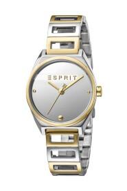 ES1L058M0045 Slice Mini TT Watch