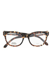 IM0020 Glasses