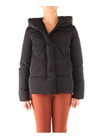 By Woolrich WYCPS0585 Outerwear