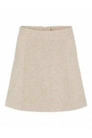 Yasdamino Hw Skirt