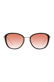 Mint Women Sunglasses EP0047-O 5205T 52-19-143 mm