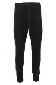 Pantalone Felpa A2GWA1F713988