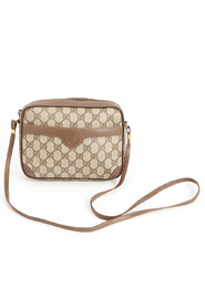 Authentic crossbody bag