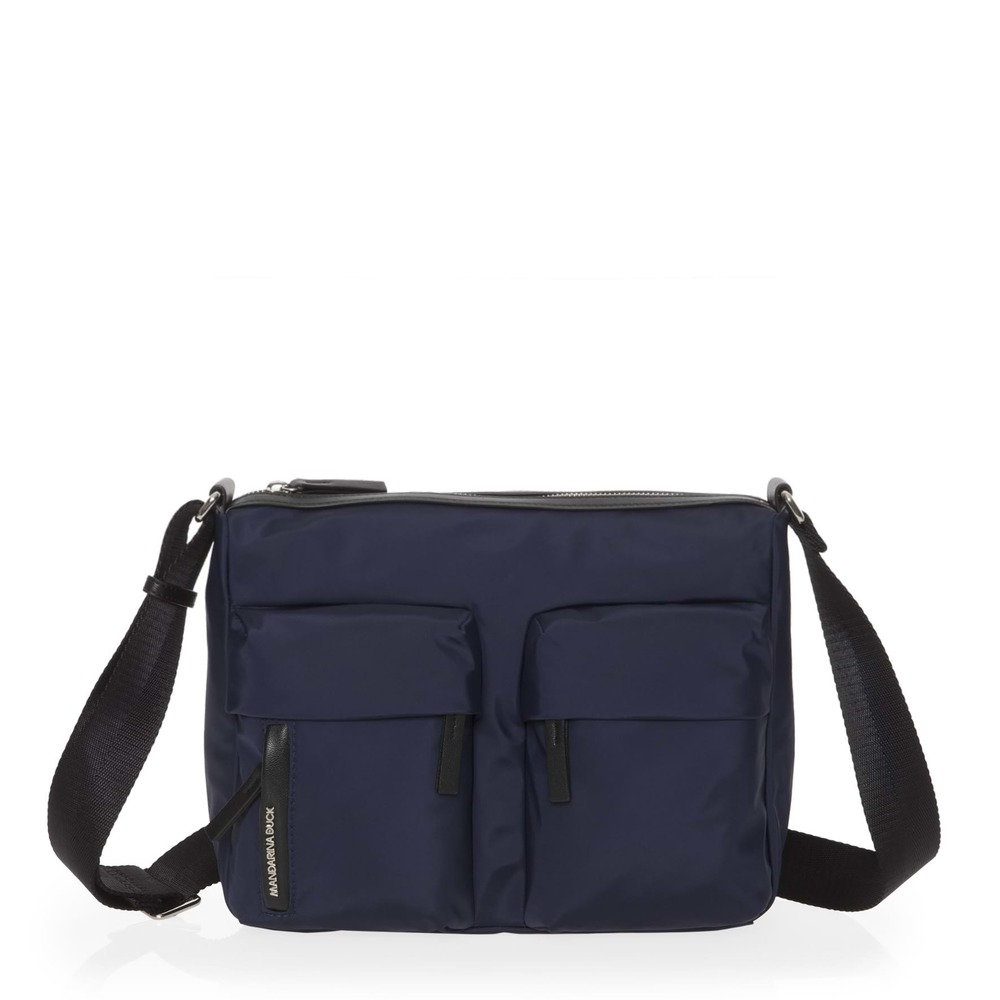 Crossbody, Hunter