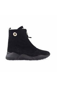 Boots 22151 060