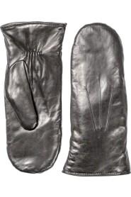 Damtumhandske Marion handskar