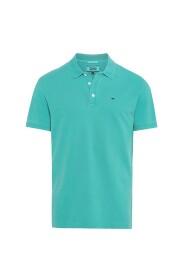 Polo shirt DM0DM05191-399