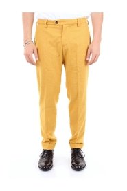 RAVAL476 Chino Trousers
