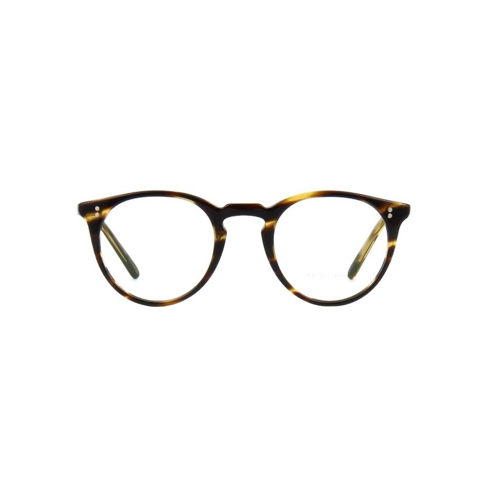 Glasses O'MALLEY OV5183