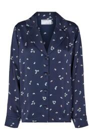 Chemise EMME Pyjama Shirt