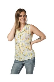 Vilucy S/L Top Fav Lux