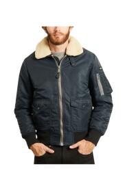 Ohara pilote jacket